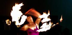 xx (raymondluxury.yacht) Tags: motion danger fire dance colorado dancers streetphotography loveland firedancing tension firedancers artphotography