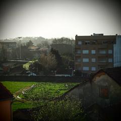 090.2016 (Francisco (PortoPortugal)) Tags: 0902016 20160304fpbo2509 cidade city contrastes contrasts porto portugal portografiaassociaofotogrficadoporto franciscooliveira quadrada square