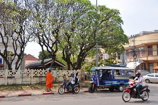 vientiane - laos 7