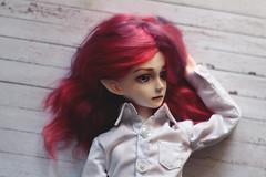 IMG_0957 (Alighieri_Floren) Tags: doll bjd wish abjd dollleaves