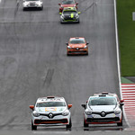"""Red Bull Ring 2016 <a style=""""margin-left:10px; font-size:0.8em;"""" href=""""http://www.flickr.com/photos/90716636@N05/27241775280/"""" target=""""_blank"""">@flickr</a>"""