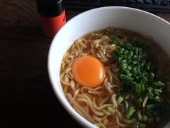 Ramen @ Home (Fuyuhiko) Tags: home tokyo ramen