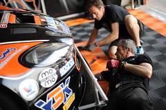 2316 09 197 (Solaris Motorsport) Tags: max drive martin pro gt solaris aston francesco motorsport italiano sini mugelli