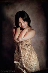 de l'Asie a ici ... ( P-A) Tags: studio photos femme belle asie tradition brillante artiste asiatique jeune origine modle intelligente coutume simpa
