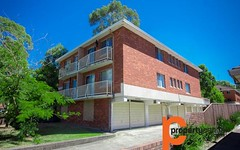 23/158-160 Great Western Highway, Kingswood NSW