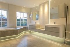 3L5A6469 (terrygrant1) Tags: bathroom porcelain tiling