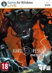Hard Reset Redux Free Download Link (gjvphvnp) Tags: show game anime movie pc tv free iso download link links direct 2014 bluray 720p 2015 episodes repack 480p corepack
