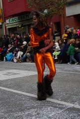 2013.02.09. Carnaval a Palams (39) (msaisribas) Tags: carnaval palams 20130209
