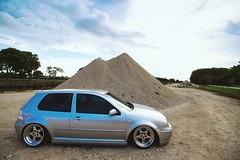 My Volkswagen mk4 337 (Khang Van) Tags: colour silver volkswagen reflex ride 5 air magic hella 337 slammed votex bagged mk4 tramont autopower staria urotuning bagrider mkivkids