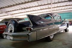 Vintage Cadillac (NA.dir) Tags: travel india west work j1 nikon1