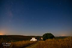 _DSC4835 (kunkache) Tags: nocturnas paisajes