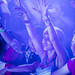 crowd dance edm electronicdancemusic music nightlife party pyro thenetherlands