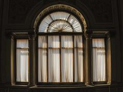 Fenster (Werner Schnell Images (2.stream)) Tags: ws fenster window windows uffizien florenz firenze italia italy italien museum uffici florence gallery