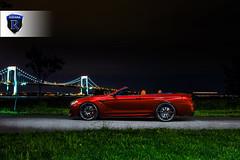 M6-(1) (Rohana Wheels) Tags: support wheels automotive luxury concave aftermarket photogrpahy rohana luxurywheels rohanawheels