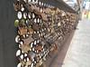 Locks of Love (Coco Briceño Fernandez) Tags: locks candados puente bridge