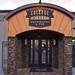 College Street Brewhouse & Pub