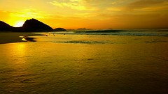 Sunrise (luiz2031) Tags:
