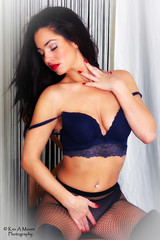 Crystall (wx_kev) Tags: sexy beautiful beauty gorgeous bra panties underwear lingerie model glamourmodel