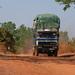 Burkina Faso_094