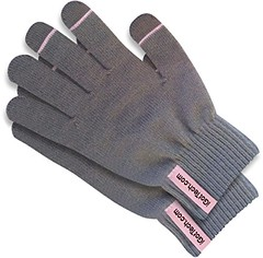 Texting Gloves for Smartphone & Touchscreen: Premium Quality... (sss889) Tags: bestgloves coldoutside stylusesforiphone