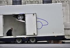 London_DSC2752F (JPPimenta) Tags: truck london art artistic street photgraphy