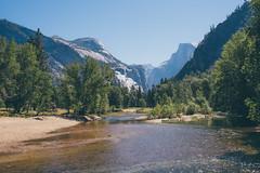 Yosemite (bruit_silencieux) Tags: yosemite mountains usa california californie unitedstates outdoor landscape sonyalpha7 sony sigma35mm14art nationalpark yosemitevalley sunny