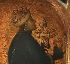 GERMANY (Allemagne),15th-c. - Scnes de la Vie de la Vierge, l'Enfance du Christ (Louvre) - Detail 39c (L'art au prsent) Tags: vierge ne virgin child enfant jsus donkey louvre circoncision visite mages rois pilate christ nativity bergers shepherd sheep mouton vie mort massacre amour maternit motherhood germany allemagne basrhin 15thcentury childhood enfance or detail details dtail dtails visitation colombe dove annunciation ange musician angel bible allemagne15e angemusicien annonciation15e annunciation15th detailpainting detailspaintings fuiteenegypte germany15th louvre15th massacreinnocents moyenage musicianangel paintingwood peinturesurbois sculpture15th sculpturesurbois sculptures15th statues15th viedelavierge viergemarie detailsofpaintings dtailsdetableaux 15th century unidentified artists from germany unidentifiedartists unidentifiedartist 15thcenturyunidentifiedartistsfromgermany
