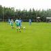 13D1 Trim Celtic v Enfield September 03, 2016 04