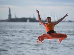 Nai-Ni Chen Dance Company (Narratography by APJ) Tags: apj dance events narratography newyorkcity ny