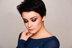 SOK_6924 (KirillSokolov) Tags: girl portrait ru nikonru nikon d800 nikkor8020028 face young pretty ivanovo kirillsokolov2016      800