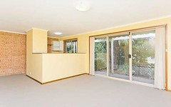 8/23 Elm Way, Jerrabomberra NSW
