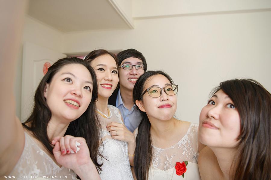婚攝 君悅酒店 婚禮紀錄 JSTUDIO_0092
