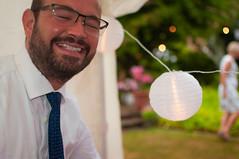 Ele-Gus-Wed -219 (Big_Nikkors) Tags: 2016 35mm18 d300 eleanorgusglasser glasser love tring wedding