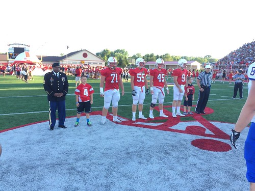 "Center Grove vs Carmel 9/2/2016 • <a style=""font-size:0.8em;"" href=""http://www.flickr.com/photos/134567481@N04/29382495466/"" target=""_blank"">View on Flickr</a>"