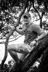 DSC_0014 (ffrookie6) Tags: newzealand waiheki derp tree treeclimbing wasup adventure adventureisoutthere