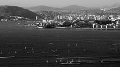 Rio 2016 (Henri Koga) Tags: 2016summerolympics henrikoga olympicgames rio2016 riodejaneiro summerolympicgames brasil brazil olympics olympicsailingregatta sailing podeacar sugarloaf
