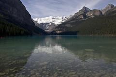 Lake Louise (Bob Nastasi) Tags: lakelouise canada canadianrockies 2016 bobnastasi d800e