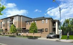 37-45 Brickworks Drive, Merrylands NSW