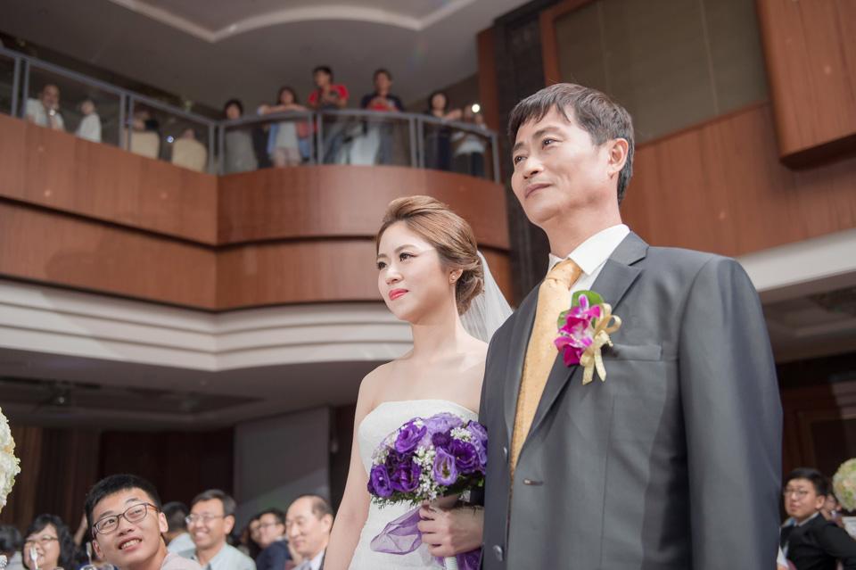 台南婚攝 桂田酒店 婚禮紀錄 G & S 114