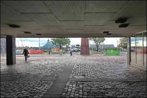 2016 S 2576 Riga2f City_03