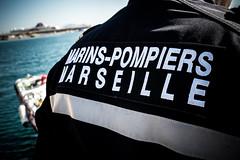 DSCF1307.jpg (benoit.moser) Tags: marins pompiers marseille mditerranne firrefighter fireman