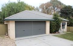 5 Arthur Worsley Ct, Glenroy NSW