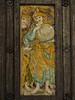 Llandaff, Cardiff (Oxfordshire Churches) Tags: llandaff cardiff wales cymru panasonic lumixgh3 uk unitedkingdom ©johnward churches anglican churchinwales cathedrals burnejones listedbuildings gradeilisted