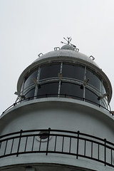 20161012-PA120036.jpg (satoshit1) Tags: lighthouse