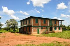Hurrys-RG-Uganda-2012-2014-253