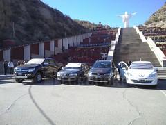Oscar-Alfredo-Moreno-VW-Fox-Cross-Roberto-Pereyra-VW-Power-RedAgromoviles
