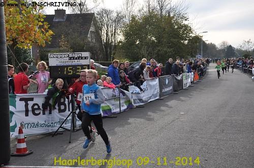 Haarlerbergloop_09_11_2014_0599