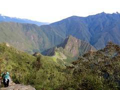 Machu Picchu-94