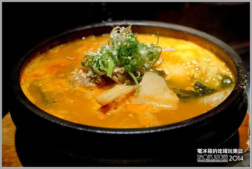 BC韓式燒肉18.jpg