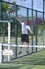 """luis jimenez-5-padel-2-masculina-torneo-padel-optimil-belife-malaga-noviembre-2014 • <a style=""""font-size:0.8em;"""" href=""""http://www.flickr.com/photos/68728055@N04/15209642493/"""" target=""""_blank"""">View on Flickr</a>"""